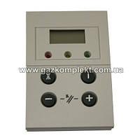 Дисплей VAILLANT TEC R1, TEC-PRO-mini R1 0020040154