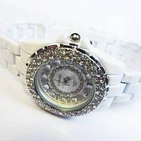 Женские часы Chanel , фото 1
