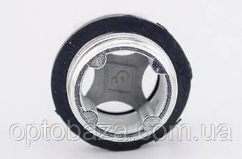 Смотровое стекло уровня масла (тип 1) для компрессоров, фото 2