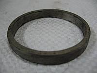 Седло впускного клапана СМД-18 (18-06107.20)