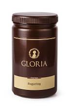 """Шугаринг .Cахарная паста для эпиляции """"Глория"""" твёрдая  1.8 кг"""