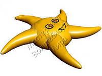 Игровая фигура Звездочка