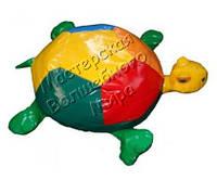 Игровая фигура Черепаха