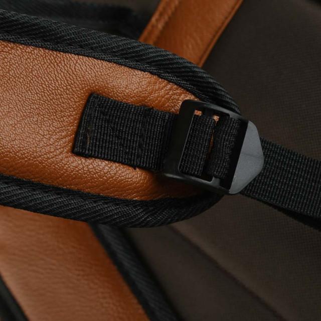Модный рюкзак для школы с ушками