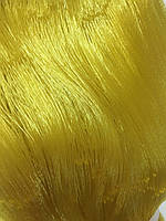 Сетеполотно Golden Corona 50 x 0,18*3 x 75,5 x 150