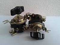 ПВ3-16, пакетный выключатель ПВ3-16