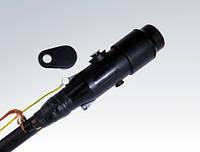 Кабельный адаптер CGS 250A 24kV (для бушингов типа А), фото 1