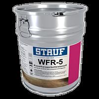 Клей паркетний Stauf WFR - 5