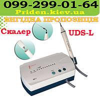 Автономный ультразвуковой скалер Woodpecker UDS-L
