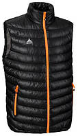 Жилет Select Chievo Padded Vest