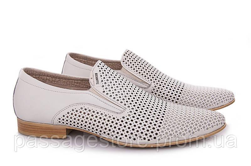 Картинки по запросу мужские летние туфли