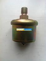 Датчик давл. масла ГАЗ 53, 3302,07, 3105 (ММ358) (пр-во ПЕКАР), фото 1