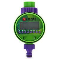 Таймер для полива электронный Palisad 66191