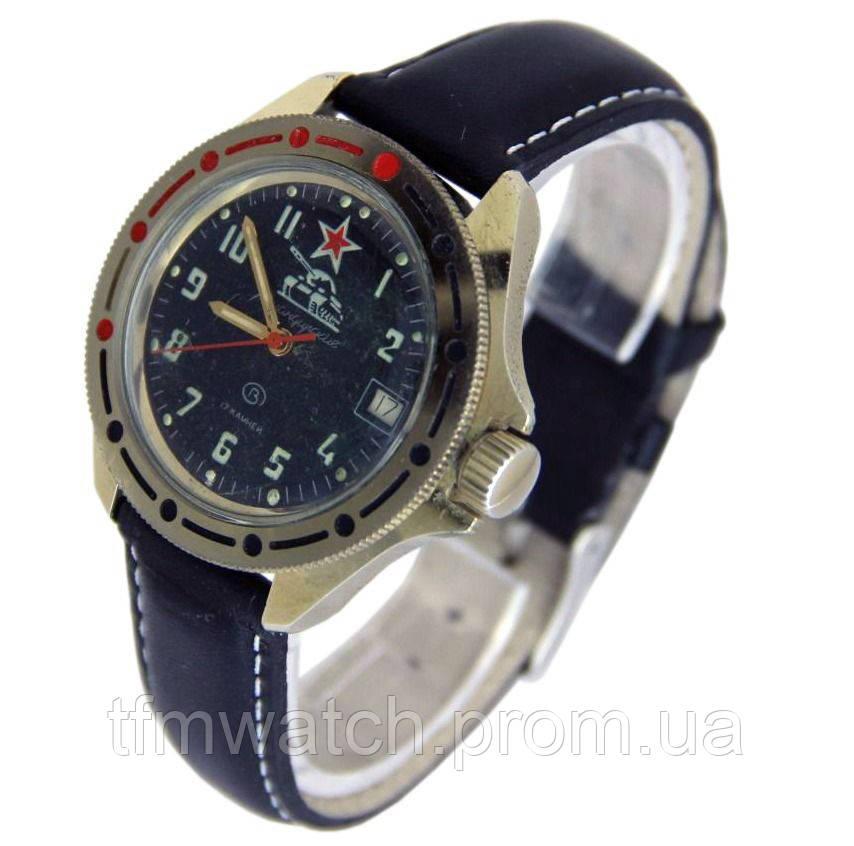 Часы наручные россия механические восток купить часы пилот в москве