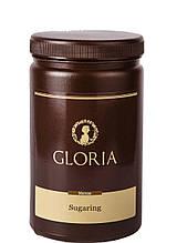 """Шугаринг .Cахарная паста для эпиляции """"Глория"""" мягкая 1.8 кг"""