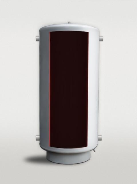 Теплоаккумулятор ТА-00 без теплообменников