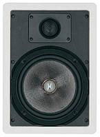 Встраиваемая акустика Magnat Interior IW 810 мощность 180 Вт