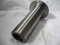 Труба кронштейна выдвижного Т-40 (нижняя часть) (Т40А-2301010-05)