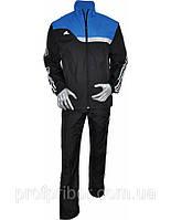 V-M-SK-06 Костюм спортивный мужской Adidas