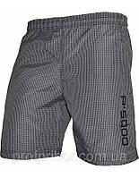 Мужские шорты из плащевки без подкладки V-M-SH-23