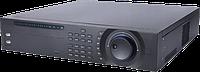 Видеорегистратор Dahua DH-DVR1604HD-S