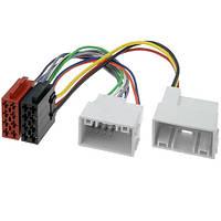 Адаптер питания магнитолы ISO 62B Hyundai IX35