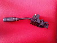 A6395450124 Подрулевой переключатель в сборе Mercedes Vito w639 ,Viano 2003-2012