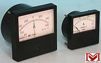 Амперметр постоянного тока МА0203