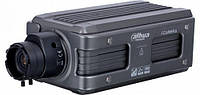 Видеокамера Dahua HDC-HF3211P