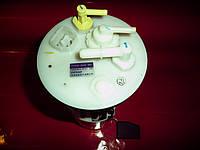 Бензонасос топливный насос, модуль в сборе Хонда Джаз / Honda Jazz 1.2, 1.3, 1.4 / 17708-SAA-003 / 101961-7330