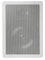 Встраиваемая акустика Magnat Interior IWP 82 160 Вт на канал