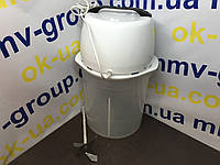Маслобойка электрическая бытовая Салют , фото 1