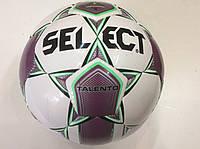 Мяч SELECT TALENTO №4 облегченный для мини футбола (с отскоком) Пакистан