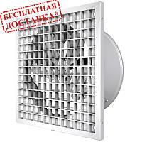 ВЕНТС ОВ1 250 Р - Осевой вентилятор низкого давления 1070 м3/час