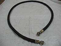 Трубка (1,0м) d=14 (ш+ш) армир. (150.00.063), фото 1