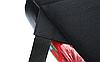 Стильный молодежный рюкзак с принтом, фото 6