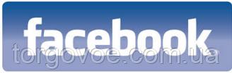 Торговое оборудование ВИКО в Facebook