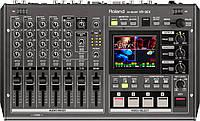 Видеомикшер Roland VR-3EX