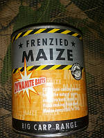 Кукуруза  консервована  MAIZE, фото 1
