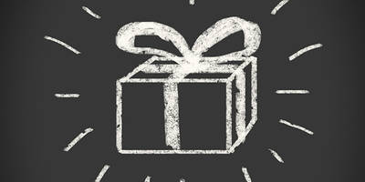 Часы в подарок мужчине - полезные советы