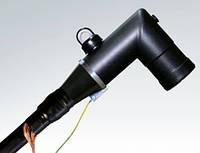Кабельный адаптер CWS 400A 24kV 25-95/EGA (для бушингов типа B), фото 1