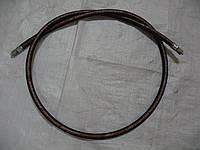 Трубка манометра L1,5 м КПП Т-150 (г+г) армированный