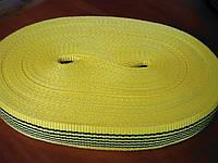 Лента буксировочная 40 мм