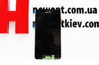 Дисплей Samsung J700F/J700H/J700M/DS Galaxy J7 с тачскрином (черный) 100% оригинал, фото 1