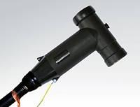 Кабельный адаптер CTS 1250A 24kV 400-630/EGA (для бушингов типа С)