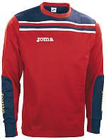 Реглан Joma BRASIL 1016.11.60 (XL)