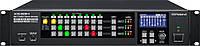 Матричный коммутатор Roland XS-83H