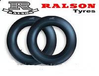 Камера на мопед скутер 3.50-10 фирма Ralson