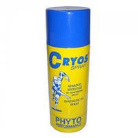 Заморозка Cryos Spray 400 мл
