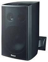 Полочная акустика Magnat Symbol Pro 160 мощность 225 Вт